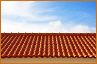 Rain Gutter Cleaners San Diego Relaunches!